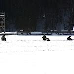 03.03.12 Eesti Ettevõtete Talimängud 2012 - Kalapüük ja Saunavõistlus - AS2012MAR03FSTM_256S.JPG