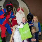2014-12-06 - Sinterklaas-100.jpg