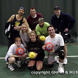 Dodgeball MUSAcre 2004 - Drinkers-with-a_540x.jpg