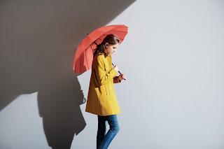 Xperia Ear Lifestyle Umbrella.jpg