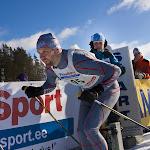 04.03.12 Eesti Ettevõtete Talimängud 2012 - 100m Suusasprint - AS2012MAR04FSTM_178S.JPG