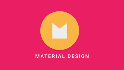 Tentang Material Design