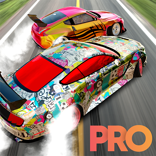 Drift Max Pro - Car Drifting Game with Racing Cars - Apps on