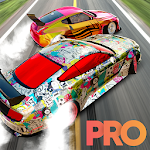 Drift Max Pro - Car Drifting Game with Racing Cars 2.2.5 (Free Shopping)
