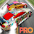 Drift Max Pro - Car Drifting Game with Racing Cars Icône