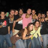 FM2006Dissabte