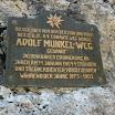 Adolf Munckel Weg 05.06.12(4).JPG