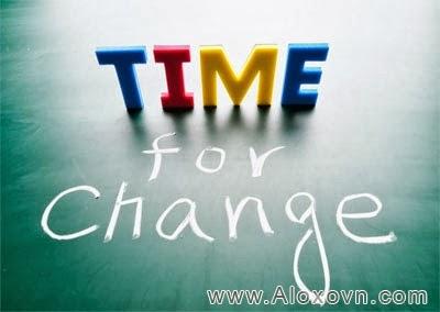 Aloxovn Team thay đổi chính sách bán hàng