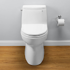 Buying Guide of Toto Toilet