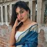 Neha Saratkar