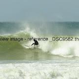 _DSC9582.thumb.jpg