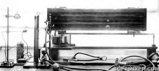 larson-pervy-poligraf-1922_thumb[14]