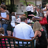 Authors Party - IMG_1191.JPG