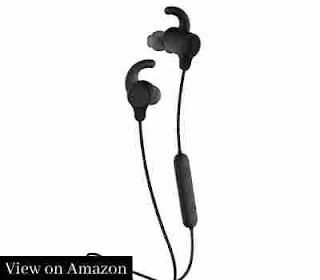 skullcandy best earphone for workout under 2000