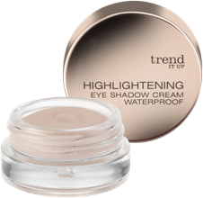 4010355282361_trend_it_up_Eye_Shadow_Creme_010