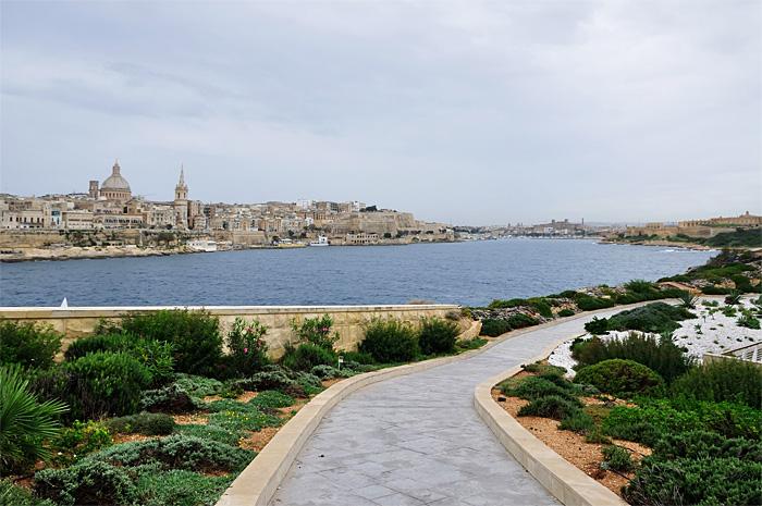 Malta03.JPG