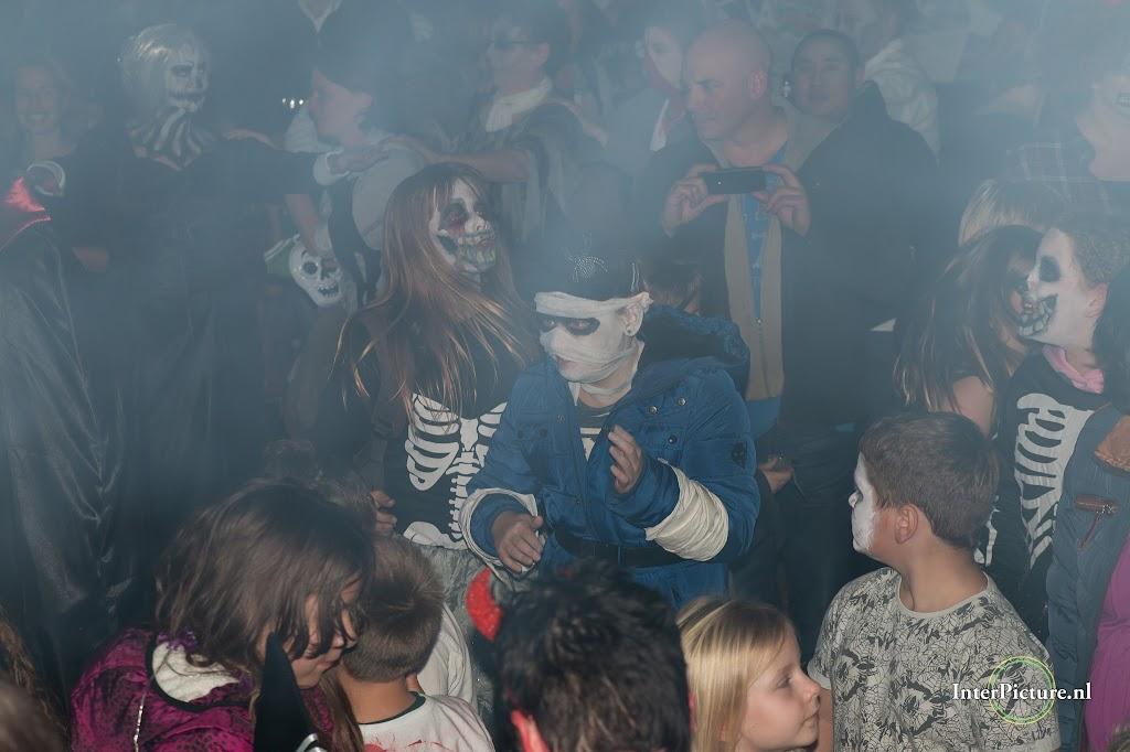 Halloween Kids Spooktocht 120