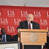 UACCH-Texarkana Creation Ceremony & Steel Signing - DSC_0214.JPG