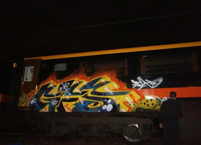 ack-tbks-gfs (16)