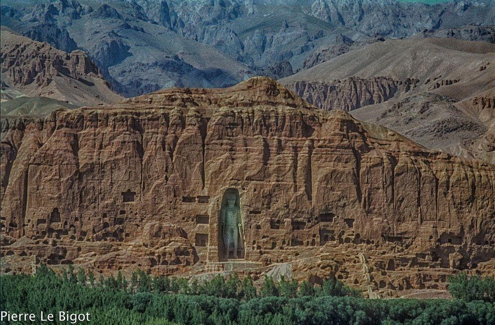 bamiyan-buddha-6