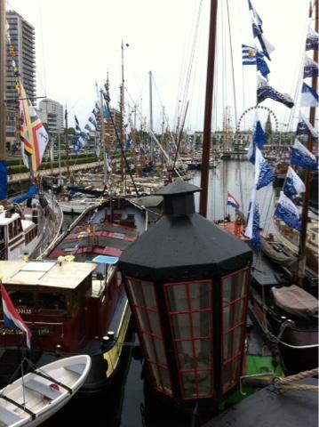 Her Anker Ostende