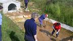 2-Limpieza Fuente 18 Junio 2011