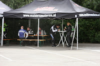 MuldersMotoren2014-207_0187.jpg