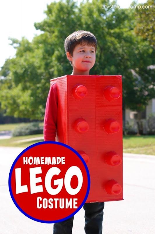 homemade-lego-costume--682x1024