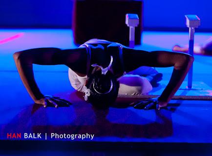 Han Balk Agios Theater Middag 2012-20120630-069.jpg