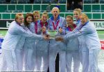 Team Czech Republic - 2015 Fed Cup Final -DSC_0065-2.jpg