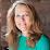 Joanie Winberg's profile photo