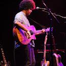 Harry Miller Band-062.jpg