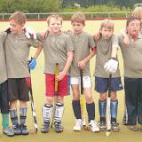 Knaben B - Jugendsportspiele in Rostock - P1010621.JPG