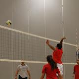 St Mark Volleyball Team - IMG_3529.JPG