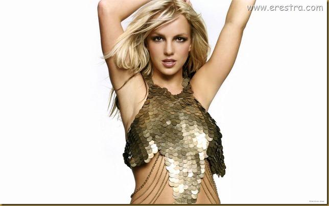 Britney (18)