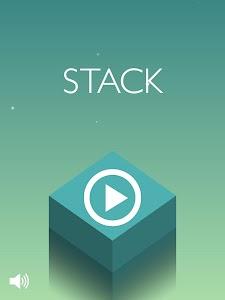 Stack v2.1 (Mod)