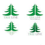 2010052822555812_20100204002140_treeline.jpg