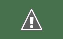 Торт ореховый с кокосовой стружкой