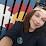 Julie Wycoff's profile photo