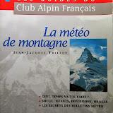 Guides-Manuels15.jpg