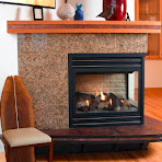 Rs Ridge - bFIREPLACE.jpg