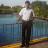 Ninoo George avatar image