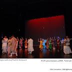 1027 - Opening Ceremony - Bhakti.JPG