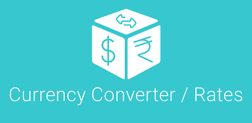Top 10 Currency Trading Companies in Noida, Forex Brokers | Sulekha Noida