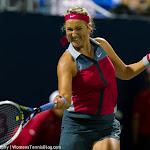 - Rogers Cup 2014 - DSC_1083.jpg