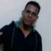 Acusado de asesinar dos agentes linces en SFM permanece prófugo