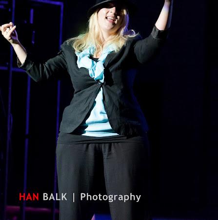Han Balk Agios Theater Middag 2012-20120630-001.jpg