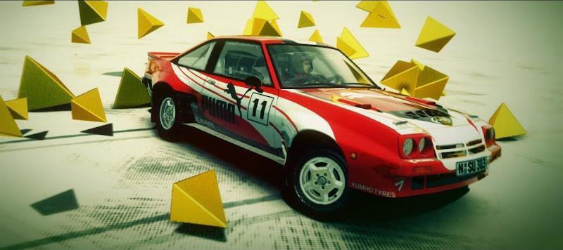 รายการรถกลุ่ม Rally ใน DiRT 3 Dirt3-080