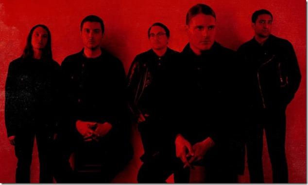 deafheaven band 01
