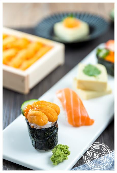 賣漁人家日本北海道馬糞海膽生食級9